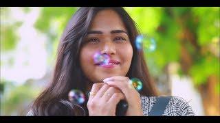 B - Latest Telugu Short Film 2018    Directed By Sagar Boyapally - YOUTUBE