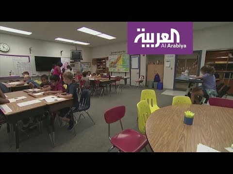 10 أكتوبر..اليوم العالمي لصعوبات التعلم