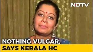 No Regrets, Says Model 'Slut Shamed' For Breastfeeding After Court Ruling - NDTV