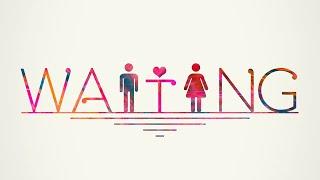 Waiting | Telugu Short film | NPGStudios | Kiran KSK - YOUTUBE