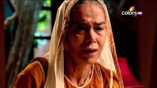 Balika Vadhu : Episode 1630 - 19th July 2014