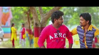Ippatlo Ramudila Seethala Evaruntaarandi Babu trailer 1 - idlebrain.com - IDLEBRAINLIVE