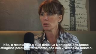 T03E07: Laureen Castellan