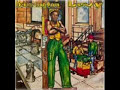 Barrington Levy Poor Man Style