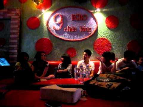 HKT band :))