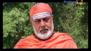 Sivashankari 04-05-2013 Episode 65 hd youtube video full | Sun tv shows Sivasankari Thiriller Serial 4th May 2013 | www.srivideo.net