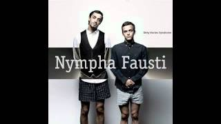Nympha Fausti - Electro Pop view on youtube.com tube online.