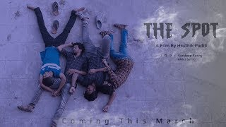 The Spot Short Film | TELUGU INDEPENDENT SHORT FILM | HRUTHIK PODILI | - YOUTUBE