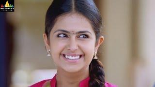 Non Stop Comedy Scenes | Vol 26 | Telugu Latest Comedy Scenes Back to Back | Sri Balaji Video - SRIBALAJIMOVIES