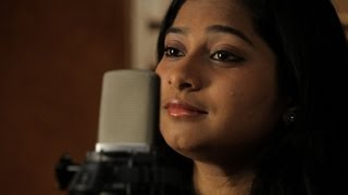 latest hindi songs 2013