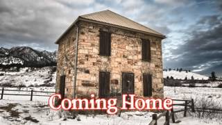 Royalty Free :Coming Home