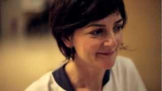 Día Mundial Contra el Cáncer de Mama - Instituto Oncológico Teknon. Estamos cerca