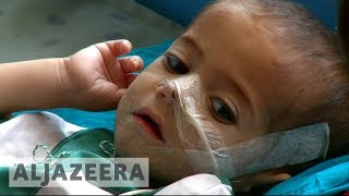 UN: 80 percent of infant deaths preventable - ALJAZEERAENGLISH