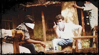 "Nellore Pedda Reddy ""k I D N A P"" || A Telugu short film _ 2016 - YOUTUBE"