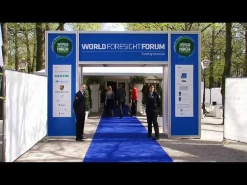 World Foresight Forum 2011