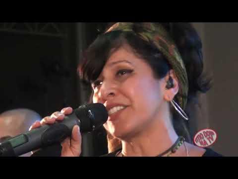 BANDA VINIL 78 E UM TRIBUTO A - Gloria Gaynor  -  I Will Survive