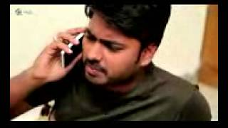 Naaku Kopam Vachindi   Funny Telugu Short Film   by iQlik Movies - YOUTUBE