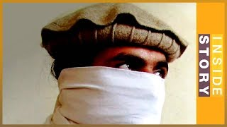 🇦🇫 Is the Taliban using a strategy of 'attacks and talks'? | Inside Story - ALJAZEERAENGLISH