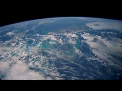 Brian Eno - An Ending (Ascent) [1080 HD]