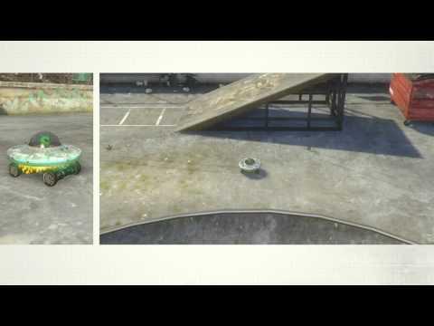 MotorStorm™RC - Launch Trailer