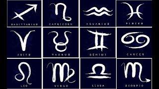 Aaj Ka Rashifal in Hindi |आज का राशिफल | Daily Horoscope | Guru Mantra; Dainik Rashifal; 21 Oct 2018 - ITVNEWSINDIA
