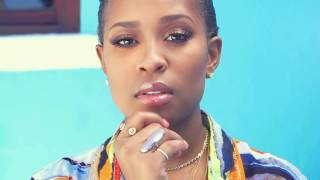 Dej Loaf - In Living Color (Oh Na Na) ( 2016 )