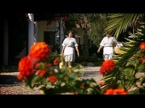 Monte da Quinta Resort - Quinta do Lago - Algarve - Portugal