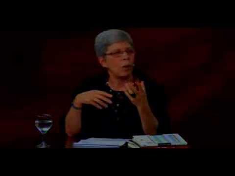 Café Filosófico: A História da Educação de Filhos -- Rosely Sayão