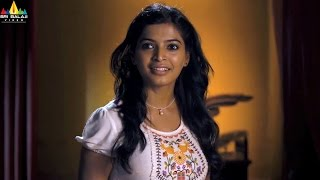 Villa Movie Scenes | Ashok Selvan & Sanchita Shetty Entry in Villa | Latest Telugu Movie Scenes - SRIBALAJIMOVIES