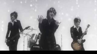 KISAKI PROJECT feat.樹威 - SILENT-虹の軌跡-