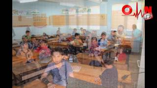 OF AGD Yaz Etkinlikleri Eğitimleri