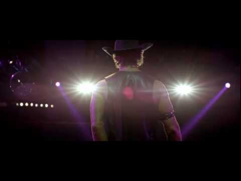 Magic Mike - Trailer (Deutsch) HD