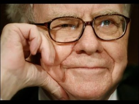 How to Stay Out of Debt: Warren Buffett - Financial Future of American Youth (1999)