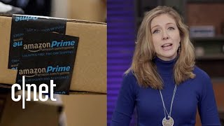 Amazon Prime fees increase for monthly subscribers - CNETTV