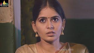 Lajja Movie Scenes   Rajiya Husband with Suseela   Sri Balaji Video - SRIBALAJIMOVIES