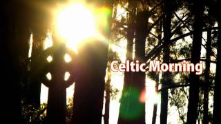 Royalty Free :Celtic Morning