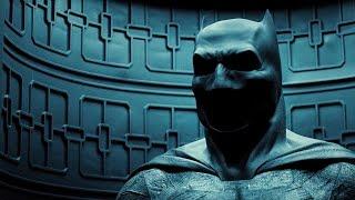 ٨ ملايين مشاهدة في يوم واحد لدعاية فيلم Bat man v. Superman المنتظر