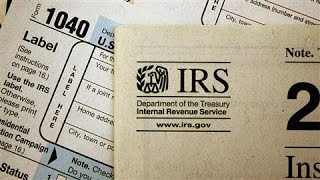 IRS Scam Coming to Your Email - WSJDIGITALNETWORK