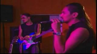 XPDC - Rokiah Rock & Praktis Hore-Hore.avi view on youtube.com tube online.