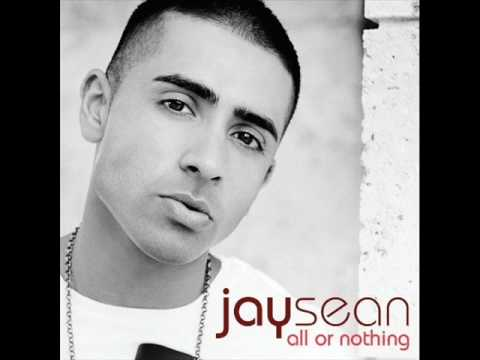 Jay Sean Lights Off