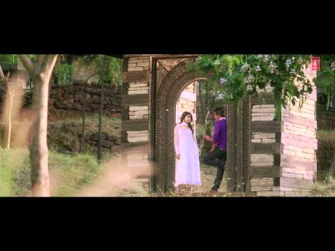 Suno Suno-New Bollywood Song 2012-Gali Gali Chor Hai ft Akshay Khanna &amp; Shriya Saran
