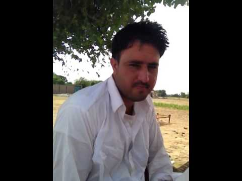 Shinka Cousin Village attock pakistan video 1