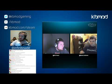 We are KBMOD AMA - Episode 2
