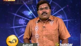 Intha Naal Inia Naal : Episode 494 - 30th March 2015