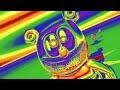 Trippy Rainbow Gummibär Request Vidoe Arabic Hd Gummy Bear Song