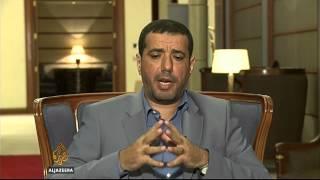 Yemeni president to snub UN-sponsored talks in Geneva - ALJAZEERAENGLISH