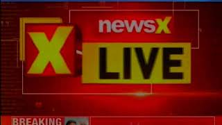 Salman Khurshid: Congress does not have blood in hands - NEWSXLIVE