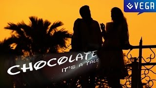 Chocolate Latest Telugu Short Film 2015 : Best Telugu Short Film - YOUTUBE