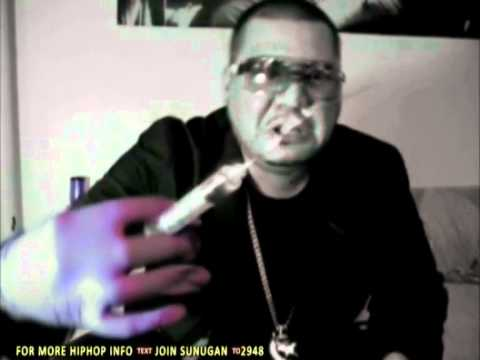 SAIGON on HEeZ TV  J-HON Injected P-Dawg With The Cambodian Penil Juice To KILL HIM