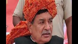 In Graphics: BJP's Rajkumar Saini to quit party, will contest all the assembly and Lok Sab - ABPNEWSTV